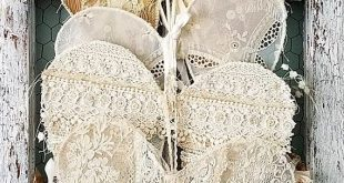 Lace Wire Wings, Angel Wing Decor, Shabby Chic, Wedding Backdrop, Brides Chair, Flower Girl, Sweetheart Table, Nursery Decor, Party Prop