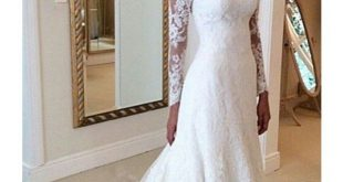 Amazing Short Sleeve Lace Wedding Dresses 2016 Zipper Button Designer Bridal Gown Itemwd0163