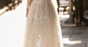 Gali Karten 2019 Wedding Dresses