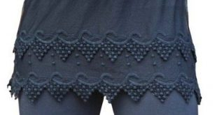 Top extender, juniors, womens and plus sizes