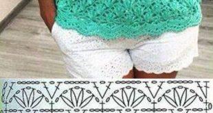Crochet Christmas - CROCHET How to #Crochet Look A-Like #PRADA BAG #Handbag #TUTORIAL #203 LEARN CROCHET