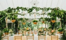 For the Moms: What You Can Do to Help Your Child Plan Her Wedding