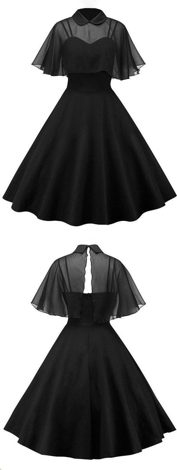 Little Black Dress Günstige Ballkleider Kurze Ballkleid ...