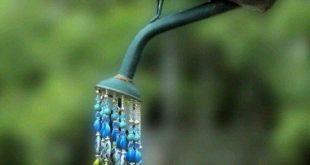 Machen Sie #ungewöhnliche #DIY #garden #decoration #yourself # – # 40 +