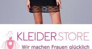 Schwarzes Kurzes Partykleid günstig Online kaufen – jetzt bis zu -87% sparen