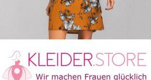 Sommerkleid Mit Spaghettiträger günstig Online kaufen – jetzt bis zu -87% sparen