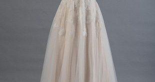 Wedding dress lace wedding dress cap sleeve bridal gown lace bridal dress lace bridal gown lace wedding gown lace dress wedding