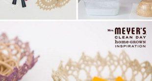 30 coole DIY Projekte für Mädchen im Teenageralter