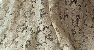 Amazing Lace by Olena Panasyuk on Etsy