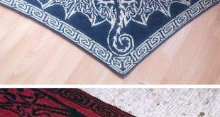 Celtic Sky Dragon Knitting pattern by Tania Richter   Knitting Patterns   LoveKnitting