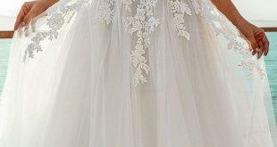 """Cosmobella 2020 Wedding Dresses — """"Eterea Eleganza"""" Bridal Collection"""