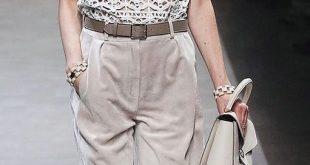 Crochet Freetress - Ленточное кружево для подола платья. Обвязка низа платья- Crochet Lace