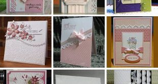 DIY Crafts Scrapbooking Cutter Punch Lace Cutting Dies Stencils Cards Edges Decor Embossing