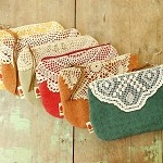 Purses by Red Tree Designs