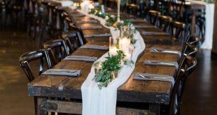 country wedding ideas for summer on a budget #weddingdecorationsonabudget #weddi...