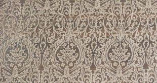 gold lace trim, wedding fabric, lingerie fabric, lace trim, bridal lace , gold lace trim application